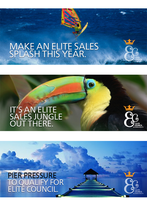 elite-images-in-copy